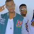 New Video: Team Destination - Naongea Na Simu (Official Music Video)