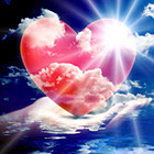 Quando não tiver solução, ouça o seu coração