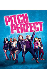 Pitch Perfect (2012) DVDRip Latino AC3 5.1 / Español Castellano AC3 5.1