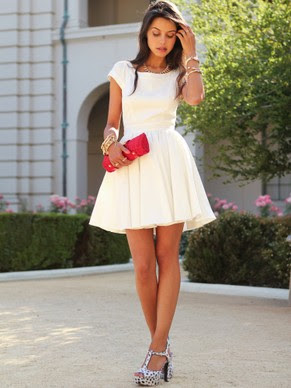 http://www.pickedlooks.com/a-line-short-sleeve-chiffon-ruffles-short-mini-open-back-ball-dresses-pls020101452-p5589.html?utm_source=post&utm_medium=PL091&utm_campaign=blog