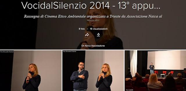 https://www.flickr.com/photos/associazionenaica/sets/72157649125307079