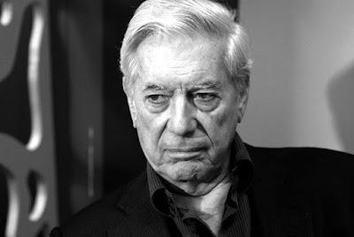 Las 10 mejores frases de Mario Vargas Llosa