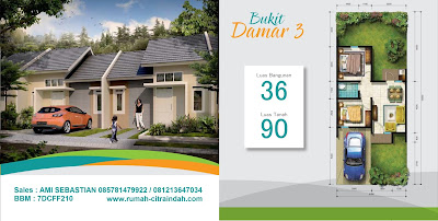 damar-3-36-90-citra-indah-city