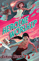 https://www.goodreads.com/book/show/30955863-heroine-worship?ac=1&from_search=true