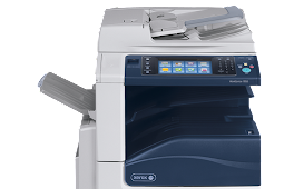 Xerox WorkCentre 7830 Driver Download