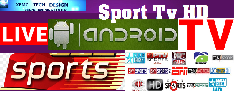 Download Sport Tv Channel HD IPTV Apk For Android Streaming Live Sports Tv on Android      Sport Tv Channel HD IPTV Android Apk Watch Premium Sports Cable Tv Channel on Android