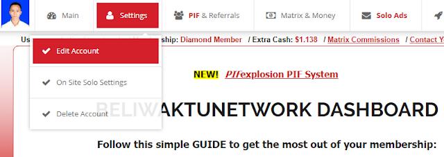 cara mendapatkan uang dari internet melalui pifexplosion