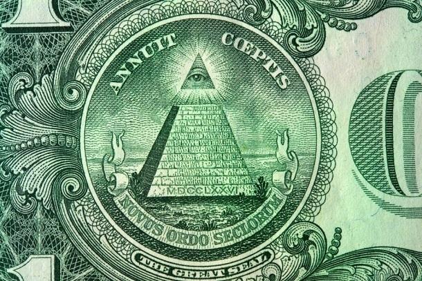 illuminati Nedir, illuminati  İle Ne Amaçlanıyor? illuminati Sembolleri