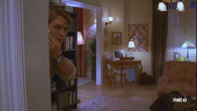 Serie House 2x19