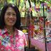 ณ สัทธาอุทยานไทย เตรียมจัดงานสงกรานต์อนุรักษ์วัฒนธรรมไทย 4 ภาค