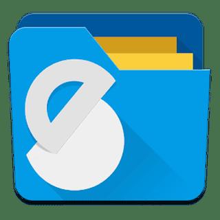 Solid Explorer File Manager v2.4.0 build 200133 [Proper Unlocked][Latest]