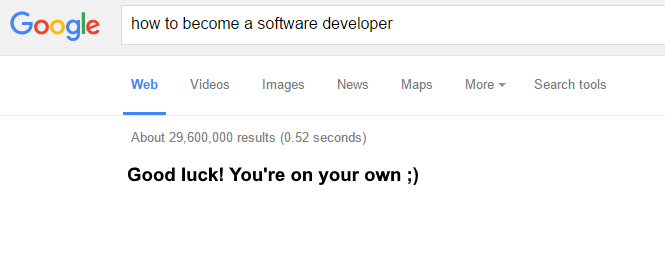 how-to-become-a-software-developer-google-results