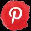 konto Pinterest