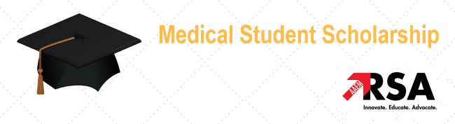 medical student essay I thought i would take a break from the normal posting and post the essay i used on my amcas application it gives a very broad view of my background and may be useful to those applying to.