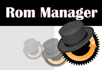 Rom Manager APK v5.5.3.7 Download For Android