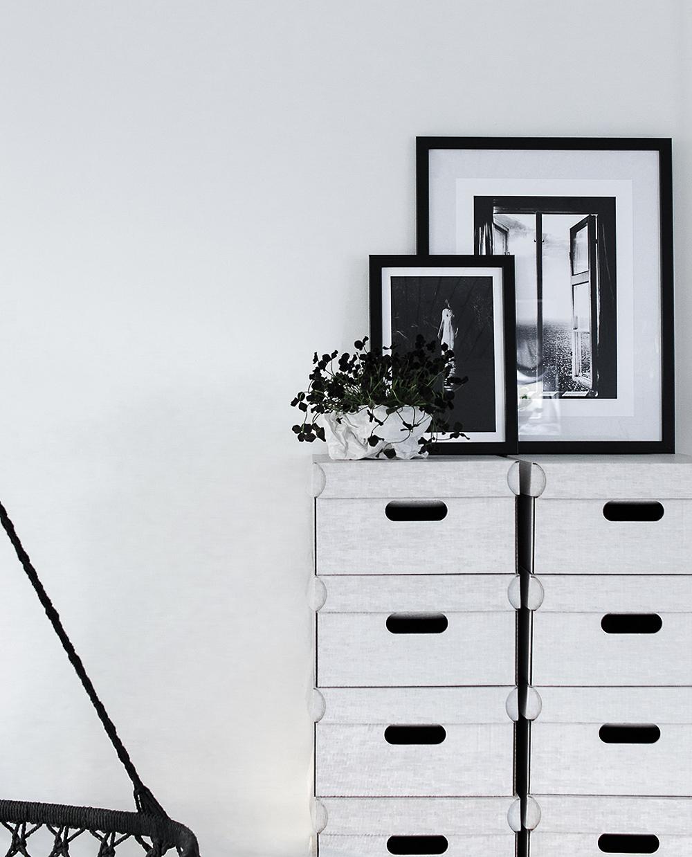 printler, fotokonst, midsommar vid svarttjärn,