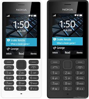 Nokia 150 USB Driver
