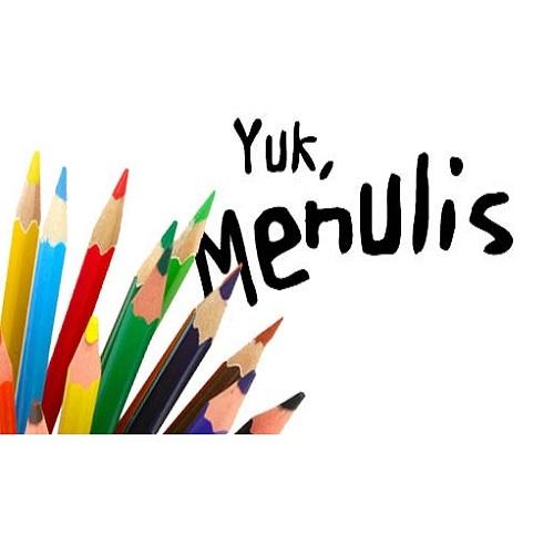 Menulis Sebagai Salah Satu Wujud Kreativitas Guru