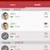 best 7 call recorder app for android and free call recorder