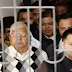 Laloo Yadav sentenced to three-and-a-half years in fodder scam, 5 lakh fine