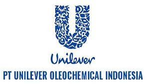 Lowongan Kerja Terbaru 2019 PT Unilever Oleochemical Indonesia