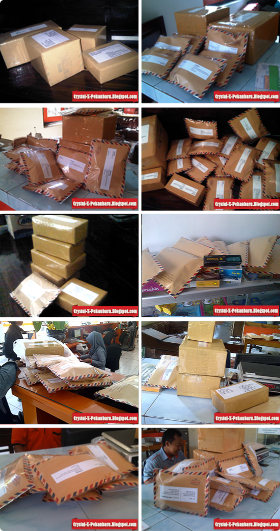 contoh paket pengiriman crystal x pekanbaru, paket pengiriman crystal x pekanbaru, contoh pengiriman crystal x pekanbaru, contoh paket pengiriman crystal x pekanbaru riau,paket pengiriman crystal x pekanbaru riau, contoh pengiriman crystal x pekanbaru riau, packing crystal x pekanbaru
