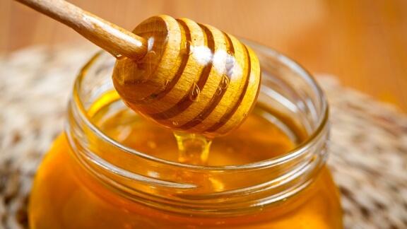 madu untuk ibu menganndung