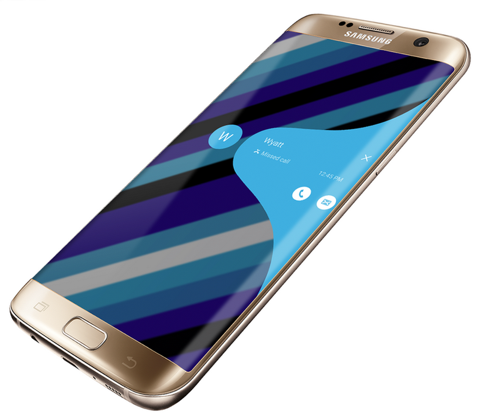 How to Reset Samsung Galaxy S7 | Manual and Tutorial