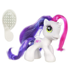 My Little Pony Sweetie Belle Core 7 Singles  G3.5 Pony