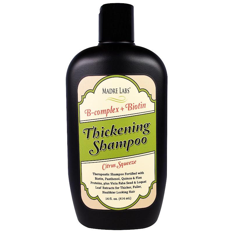 www.iherb.com/pr/Madre-Labs-Thickening-B-Complex-Biotin-Shampoo-No-Sulfates-Citrus-Squeeze-14-fl-oz-414-ml/64542?rcode=wnt909