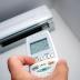 Hal yang Perlu Diperhatikan Sebelum Membeli AC