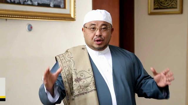 Mesin Prabowo Terancam Mati, PKS: Biar Sadar itu Hamba-hamba Allah