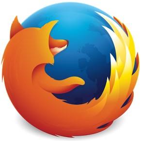 maka anda sudah berada pada daerah yang sempurna 4 Browser Tercepat Terbaik Untuk Android