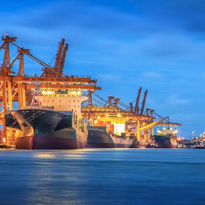 ¿Qué son los Incoterms y para qué  sirven en Comercio Exterior?