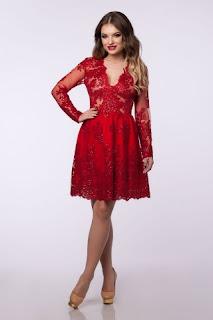 rochie-dantela-pretioasa2
