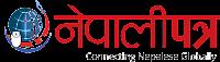 Nepali Patra Logo