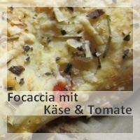 http://christinamachtwas.blogspot.de/2013/02/focaccia-mit-tomaten-und-kase.html