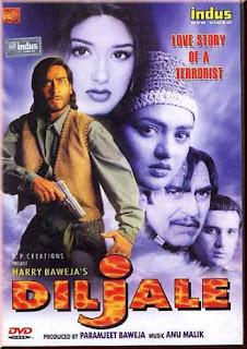 Love story full movie hindi songs lyrics 1970