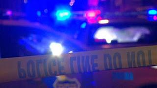Security officer found shot to death behind school