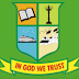 TN Govt Aided G.N.T Arts College Recruitment 2018 Assistant Professors Post