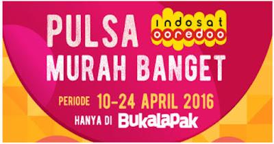 pulsa_murah_bukalapak