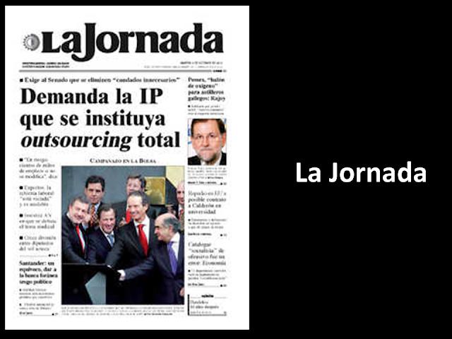 http://www.jornada.unam.mx/2016/08/10/
