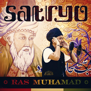 Ras Muhamad - Satryo on iTunes