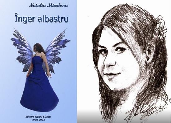 Scriitor Arad