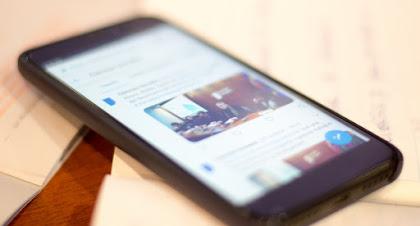 Grandes descuentos en 10 smartphones de diferentes generaciones