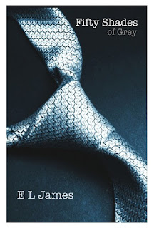 Fifty-Shades-of-Grey-Ebook-E.-L.-James