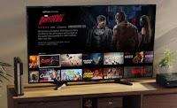 Vedere Netflix in TV: tutti i modi più comodi e veloci