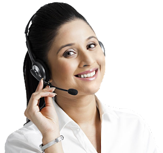 Advantages Of Call Forwarding And Its Various Techniques