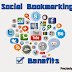 Social Bookmarking for Internet Marketers