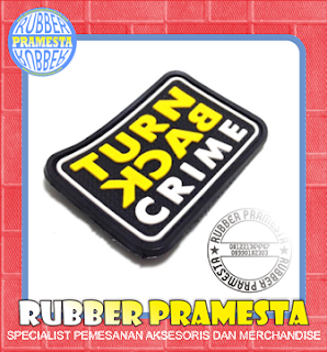 RUBBER PATCH FOR AIR BED | PATCH A RUBBERMAID STOCK TANK | THE RUBBER PATCH